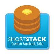 ShortStack APP